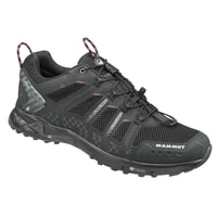 T Aenergy Low GTX Men black dark lava