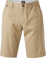 Essex Short Dark Khaki
