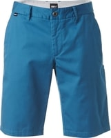 Essex Short Maui Blue