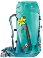 Guide Lite 28 SL mint-petrol
