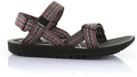 Stream Men's Oriental Brown/Red