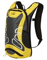 KORA 15 yellow/grey