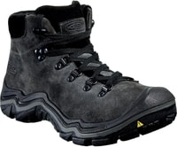 FELDBERG WP M gargoyle/black