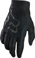 Flexair Glove Black
