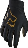 Flexair Glove Copper