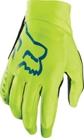 Flexair Glove Flo Yellow
