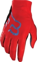 Flexair Glove Red/Black