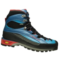 Trango Guide Evo Gtx blue/flame