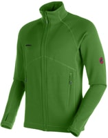 ACONCAGUA JACKET MEN sherwood