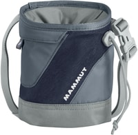 OPHIR CHALK BAG marine-chill