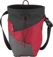 RIDER CHALK BAG inferno