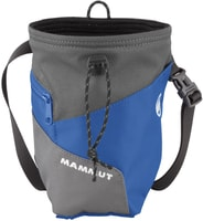RIDER CHALK BAG dark cyan