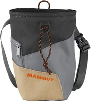 ROUGH RIDER CHALK BAG sand