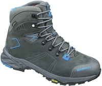 MERCURY TOUR HIGH GTX® MEN graphite-atlantic