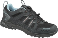 T Aenergy Low GTX Womwn Black-Air