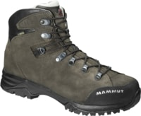 Trovat High GTX Men Dark Brown-Black