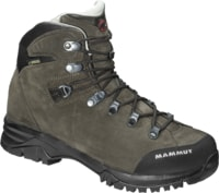 Trovat High GTX® Women Dark Brown-Black
