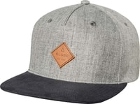 Gladstone Snap Back Navy/Blue