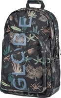 Jagger III Backpack 30 Black/Multi
