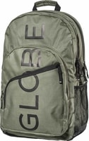 Jagger III Backpack 30 Light Army