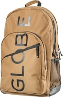 Jagger III Backpack 30 Tan/Black