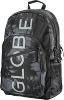 Jagger III Backpack 30 Tie Dye/Grey