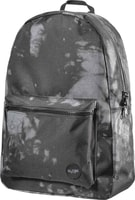 Dux Deluxe III Backpack 18 Tie Dye