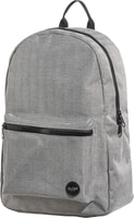 Dux Deluxe Backpack 18 Grey