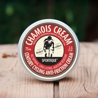 Chamois Cream - Century riding cream