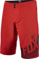 Altitude Short red akce