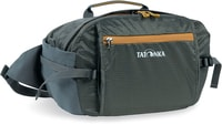 HIP BAG L, titan grey