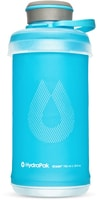 STASH BOTTLE 750ml Malibu Blue