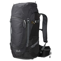 CROSSER 34 PACK black