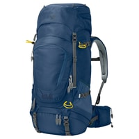 HIGHLAND TRAIL XT 45 WOMEN ocean wave