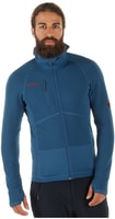 Aconcagua Pro ML Hooded Jacket Men orion