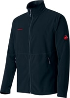 Yadkin ML Jacket Men black