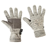 AQUILA GLOVE light sand