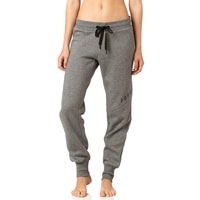 Agreer Sweatpant Heather Graphic