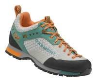 DRAGONTAIL N.AIR.G W light grey/teal green