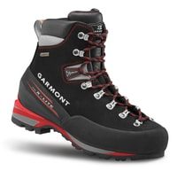 Pinnacle GTX black