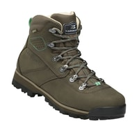 PORDOI NUBUCK GTX W olive green/light green
