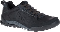 ANNEX TRAK LOW black