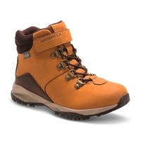 MERRELL ALPINE CASUAL BOOT WTPF wheat 6b5ef1e777