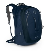 Comet 30 II navy blue