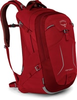 Pandion 28 l robust red