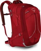 Tropos 32 l robust red