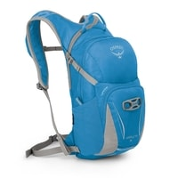 Valkyrie TEMPO TEAL 9 l