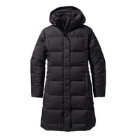 28439 ws down with it parka, blk