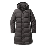 28439 ws down with it parka, forge grey