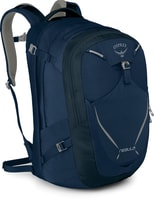 Nebula 34 II navy blue